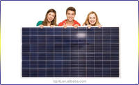Photovaltaic PV Panel Solar Module 9v mini solar panel from Chinese factory directly under low price per watt