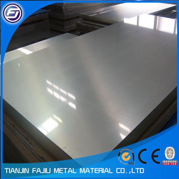 201 stainless steel sheet 3mm for sale price