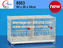 pet shops bird cage welded wire mesh