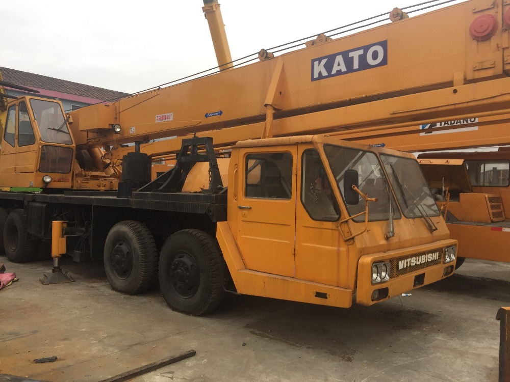Used Tadono crane 45t /30t/55t/150t/200t/20t/30t/25t/8t/50t/30t for sale, good condition and cheap price.