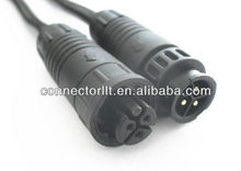 M16 Solar Cable Connector