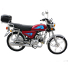 Pakistan hot sale bajaj cheap 70cc 90cc ax100cc 110cc motorbike motorcycle