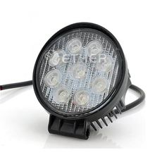 new products Aluminum Alloy ip67 marine fish tank led lights for Yacht