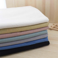 Supply Type and 100% Polyester Material polyester felt fabric
