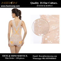 Hot Sale Sexy Women hip shaper products