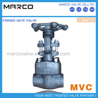 Professional OEM manufacturing service for carbon or stainless steel industrial velan,kitz,toyo type gate valve