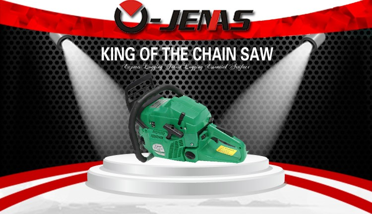 good quality wholesale 365 agriculture machine chain saw parts