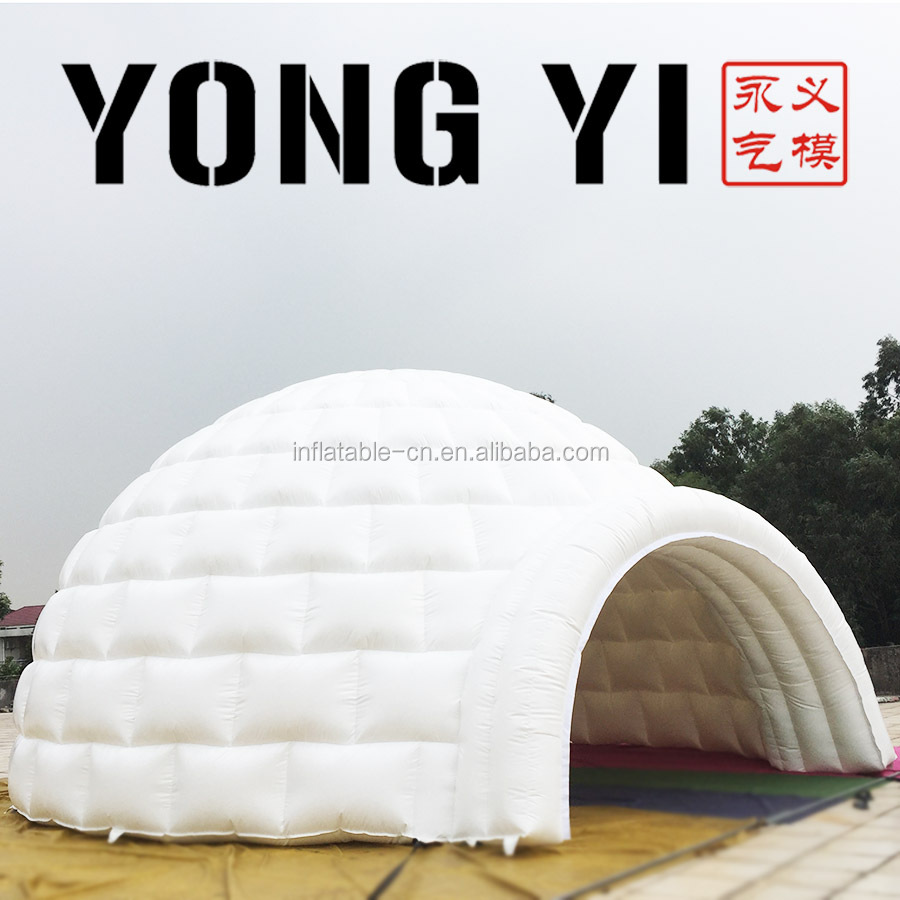 Inflatable tent,inflatable event tent,