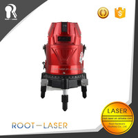 perfect laser Leveling tools construction for line laser level