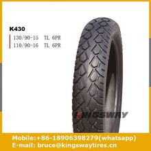 motorcycle tyre 400-18