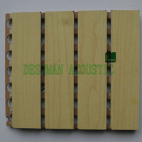 wpc wood floor tile/outdoor wpc eco deck/wpc acoustic panel