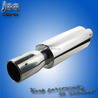 egr valve renault exhaust tips for w211 amg