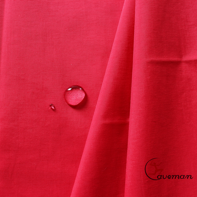 glue fabric PU Coated <strong>Nylon</strong> Taslan Fabric 184T Taslon for sun-protective clothing and Outdoor functional fabrics