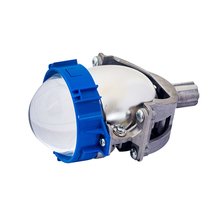 professional supplier led headlight car