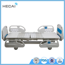 electrical thermal massage bed LS-EA5003D