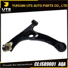 LOWER CONTROL ARMS RIGHT & LEFT forTOYOTA AXIO ALTIS Saloon OE 48068-12220 48069-12220