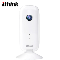 Promotional 1080p Ithink IP Camera Skype Wifi Camera Robot Wireless IP Camera
