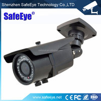 Hotselling 2MP 1MP 1.3MP 720p HD CCTV P2P ONVIF Bullet cctv camera wireless IP camera