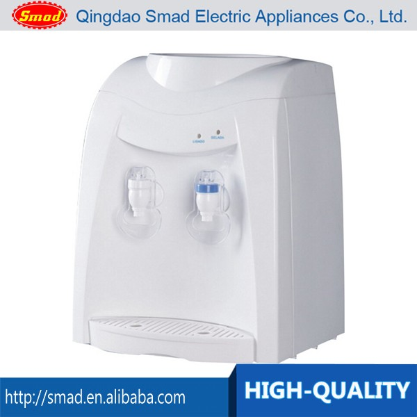 Water dispenser specification/ water cooler with high quality