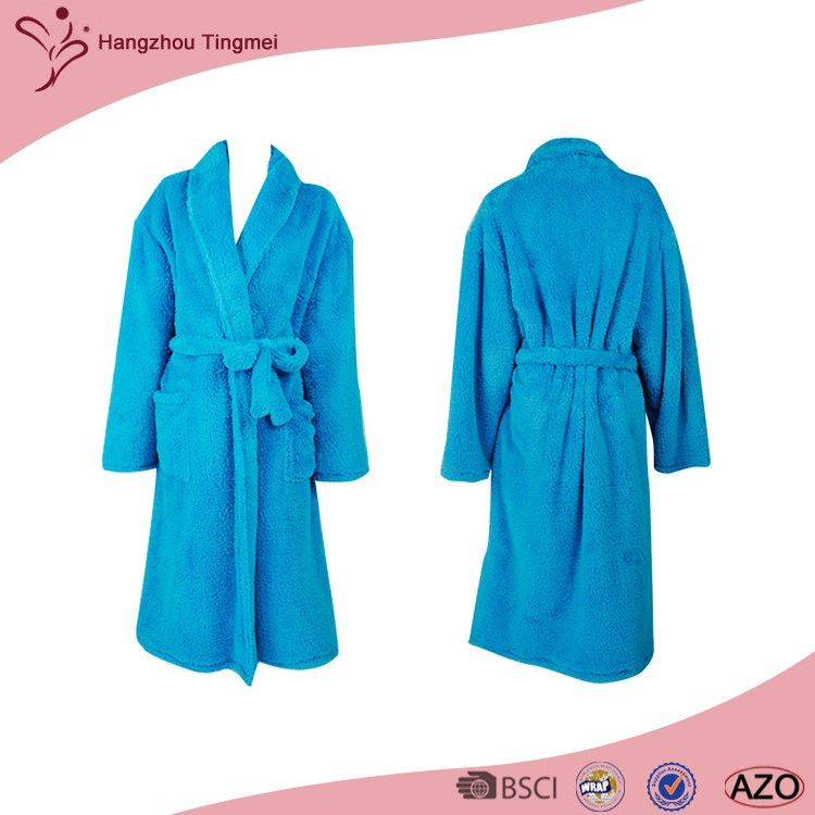 New Fashion Cool Design Comfortable Breathable Sleepwear