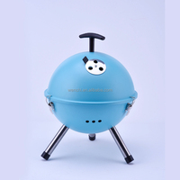 China wholesale custom outdoor bbq bakery oven,bbq barbecue grills