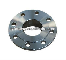 AS2129 Table F SW Flange