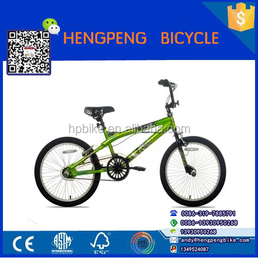 Factory Wholesale Best Cheap Price Baby Kids Tricycle With Trailer/Children Tricycle Two Seat/Plastic Tricycle Kids Bike