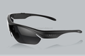Fashionable sunglasses for man woman sporty outdoor bluetooth sunglasses