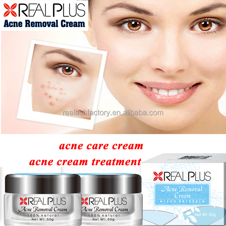 Best acne scar treatment cream for skin care acne face wash