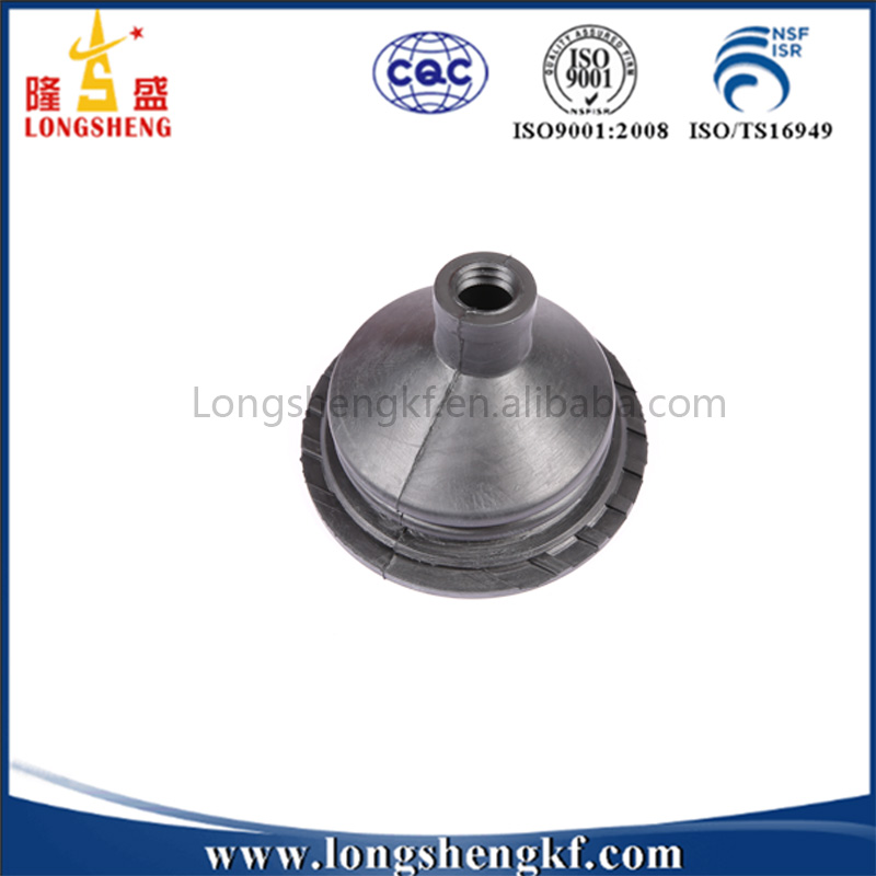 High Performance OEM Good Sealing Inner CV Joint, Car Rubber Boot, Rubber Dust