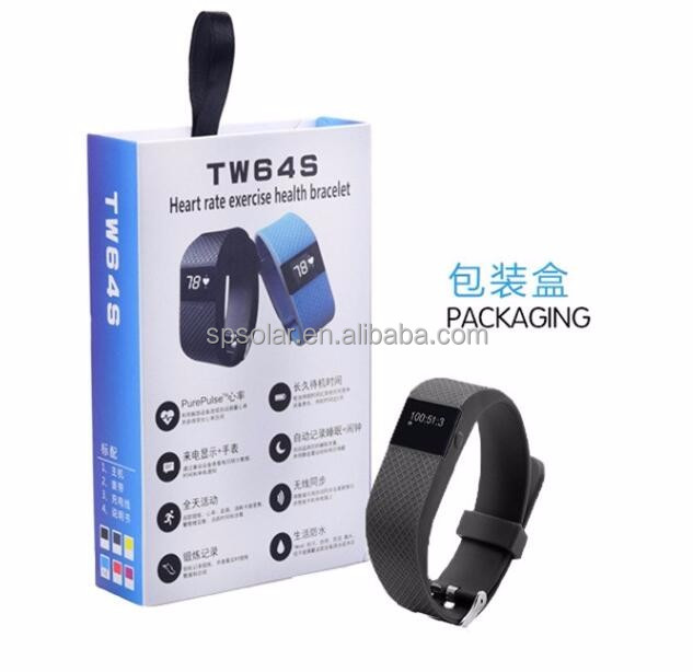 <strong>Q10</strong> Smartwatch Phone 2.5D Arc IPS Screen Bluetooth 3.0 Pedometer NFC GPS Sleeping Monitoring smart watch <strong>Q10</strong>