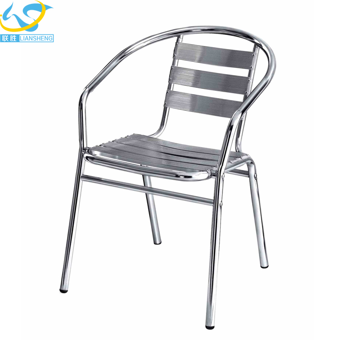 Modern Metal Dining Chairs list manufacturers of modern dining chair, buy modern dining chair