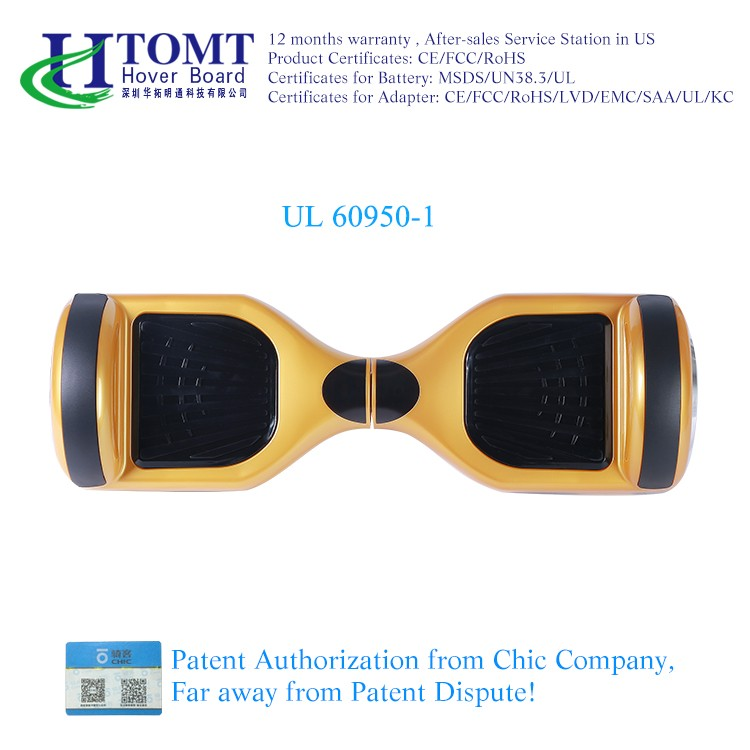 HTOMT electric scooter price china 2016 bluetooth electric skateboard self balancing electric hoverboard one wheel scooter