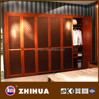 E1 substrate contemporary wardrobe to small bedroom closets