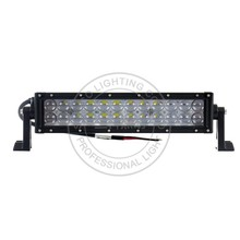 illuminator led light bar off road lighting equipment outdoor lighting SC-1472-4D