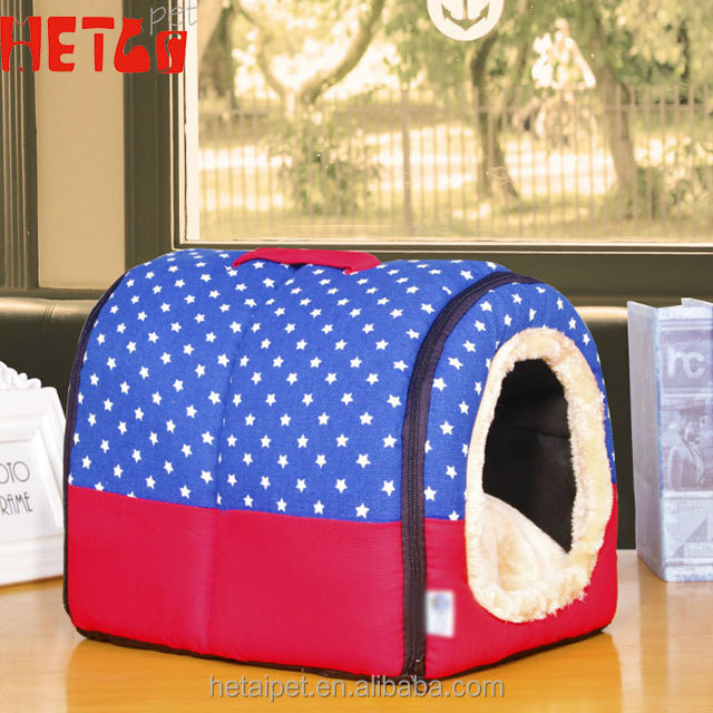 New style luxury cheap 100% polyester Soft Comfortable memory foam dog bed cheap pet bed