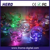 light diode candle Electronic gifts