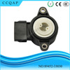 /product-detail/hot-selling-auto-throttle-position-sensor-89452-33030-for-toyota-alphard-rav4-camry-1824213677.html