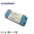 Triac Dimmable LED Driver 5-10*1W CE-TUV SAA Passed