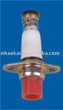Solenoid valve RDFH10.5-A for gas safety device