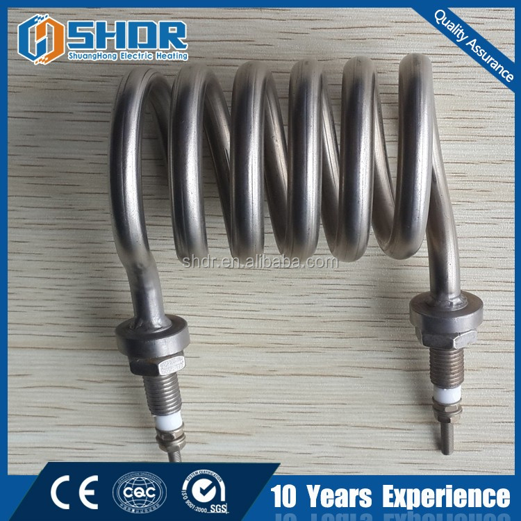 yancheng shuanghong ceramic Cast iron heating element