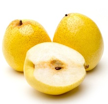 Quality sweet juice China shandong Fresh Pear