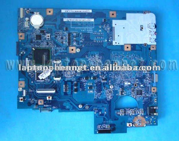 MB.P5601.005 for Acer 5738Z motherboard