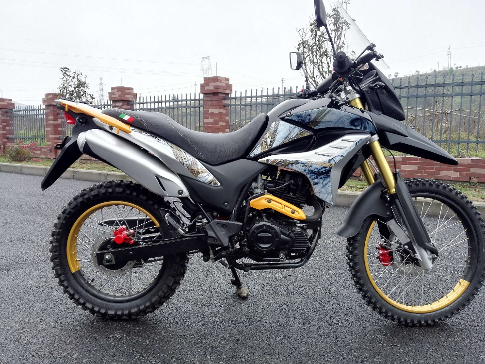 BEST XRE Model 150cc Chinese motorcycles,200cc Enduro Motorcycles, High Quality Dirt Bike Motorcycle For Sale Cheap