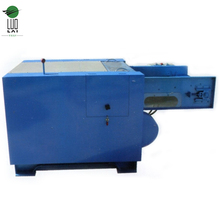 PKS-428 fiber opening and filling machine With Long-term Service