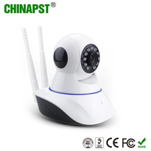 Shenzhen Professional G90B Camera 1.0MP Android & Iphone Mobile Yoosee APP IP CCTV Network Security Dome Camera PST-G90-IPC