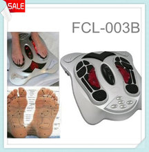 Top sale On Alibaba price blood circulation massager