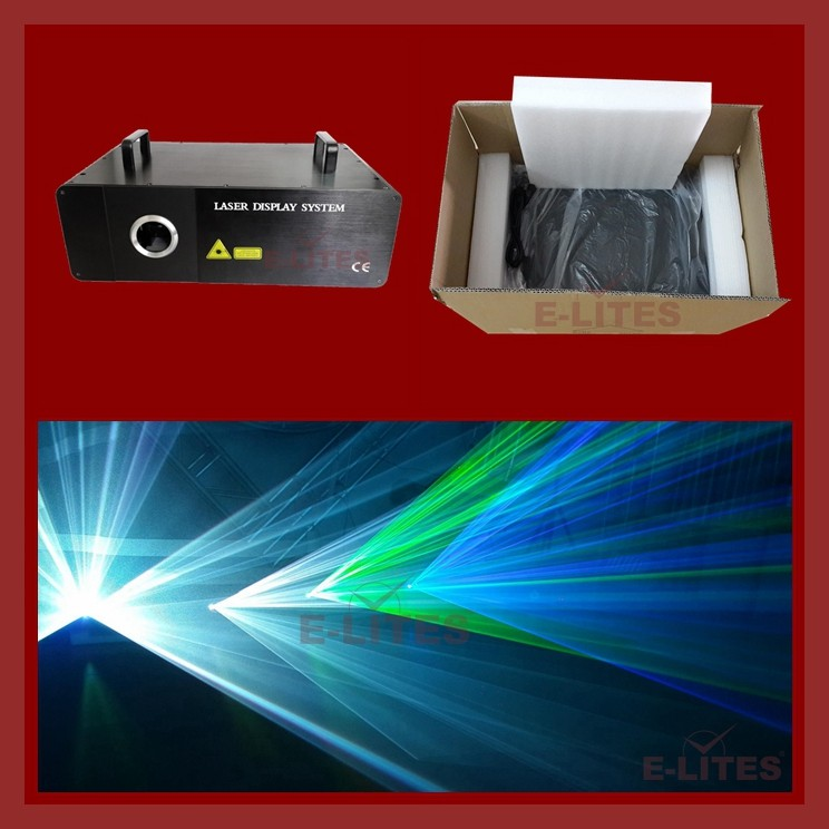 programmable projector laser light 3w laser light rgb. Black Bedroom Furniture Sets. Home Design Ideas