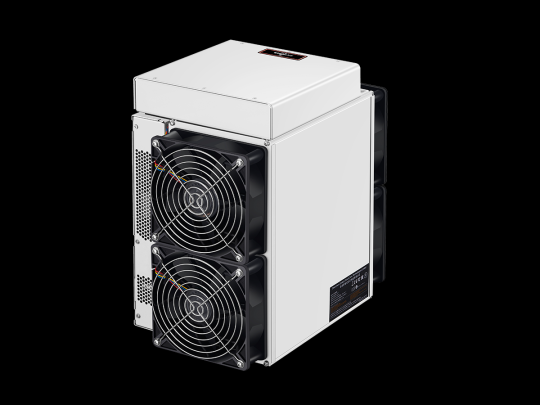 Bitmain Antminer S17 Pro SHA256 7nm Antminer S17 Pro 53T 2094W with Power Supply