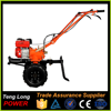 Agriculture rototiller agricultural rotary tiller parts